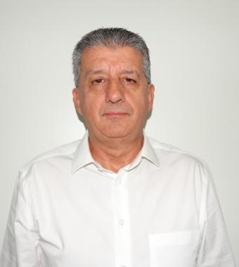 Claudio Leal Fernandes