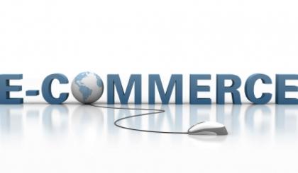 Você conhece as novas regras do comércio eletrônico?