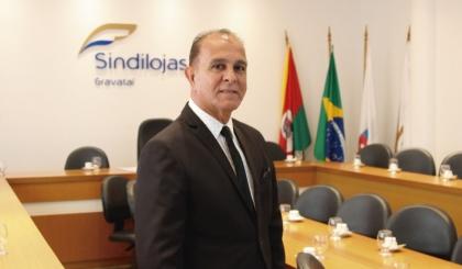 Sindilojas aguarda julgamento de ação contra Difa pelo STF