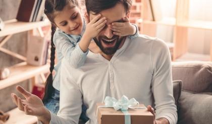 Sindilojas destaca: Agosto é o Mês dos Pais