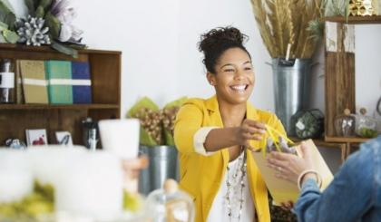 Criatividade pode reduzir prejuízos dos feriados em 2018