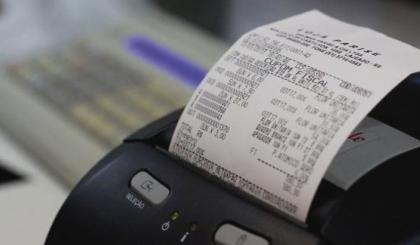 Fecomércio luta por mais prazo para a Nota Fiscal ao Consumidor Eletrônica